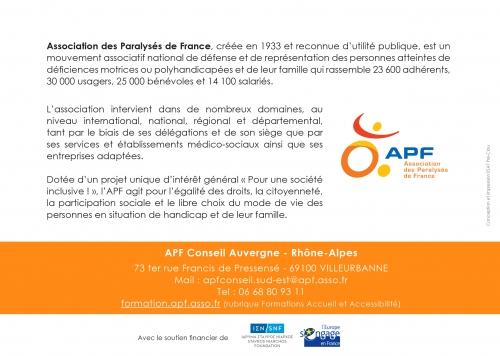 APF-Conseil-26_plaquette_A5-V3-050116-4.jpg