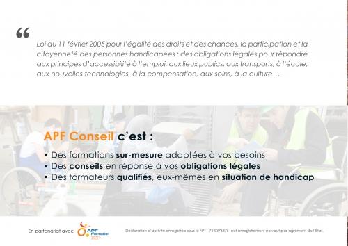 APF-Conseil-26_plaquette_A5-V3-050116-2.jpg