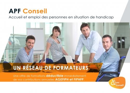 APF-Conseil-26_plaquette_A5-V3-050116-1.jpg